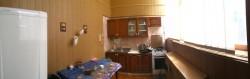 ea_yalta_2_kkv_tavrich_dvorik_10 | Недвижимость Крым, ЮБК, Ялта