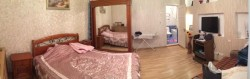 ea_yalta_2_kkv_tavrich_dvorik_2 | Недвижимость Крым, ЮБК, Ялта