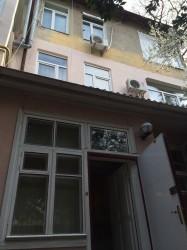 ea_yalta_2_kkv_tavrich_dvorik_3 | Недвижимость Крым, ЮБК, Ялта