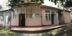 Продажа: 2 к кв в Ялте на ул. Таврической, в 500 м море. ЮБК - Крым