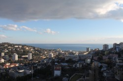 ea_yalta_3_kkv_vid_na_more_03_13 | Недвижимость Крым, ЮБК, Ялта