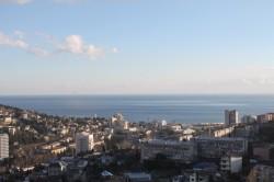 ea_yalta_3_kkv_vid_na_more_03_14 | Недвижимость Крым, ЮБК, Ялта