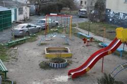 ea_yalta_3_kkv_vid_na_more_03_15 | Недвижимость Крым, ЮБК, Ялта