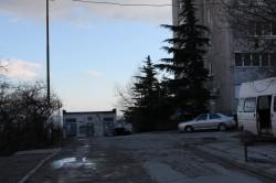ea_yalta_3_kkv_vid_na_more_03_17 | Недвижимость Крым, ЮБК, Ялта