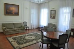 ea_yalta_apartamenty_tavrida_03 | Недвижимость Крым, ЮБК, Ялта
