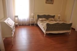 ea_yalta_apartamenty_tavrida_05 | Недвижимость Крым, ЮБК, Ялта