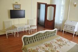Продажа: апартаменты у моря в Ялте, отель Таврида. ЮБК - Крым