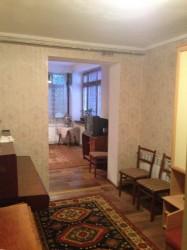ea_yalta_arenda_2_kkv_vika_2 | Недвижимость Крым, ЮБК, Ялта