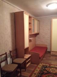 ea_yalta_arenda_2_kkv_vika_3 | Недвижимость Крым, ЮБК, Ялта