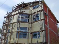 Продажа: купить дом в Ялте на 6 сотках земли. ЮБК - Крым