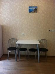 ea_yalta_dom_na_ukraiskoy_04_5 | Недвижимость Крым, ЮБК, Ялта