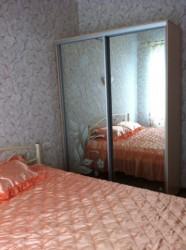 ea_yalta_dom_na_ukraiskoy_04_8 | Недвижимость Крым, ЮБК, Ялта