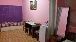 ea_yalta_kv_volodarskogo_05_4 | Недвижимость Крым, ЮБК, Ялта