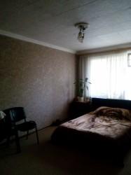 ea_yalta_massandra_2_kkv_03_2 | Недвижимость Крым, ЮБК, Ялта