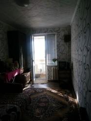 ea_yalta_massandra_2_kkv_03_3 | Недвижимость Крым, ЮБК, Ялта