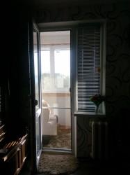 ea_yalta_massandra_2_kkv_03_4 | Недвижимость Крым, ЮБК, Ялта