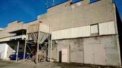 Продажа: работающий пивзавод в Ялте, 500 тыс декалитров в год. ЮБК - Крым