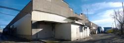 ea_yalta_pivzavod_05_29   Недвижимость Крым, ЮБК, Ялта