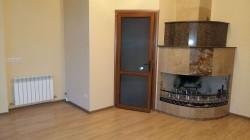 Аренда: сдается в аренду помещение в Ялте. ЮБК - Крым