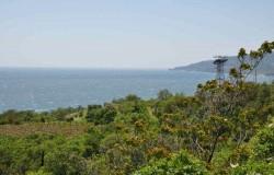 Продам видовой участок в Ялте | Недвижимость Крым, ЮБК, Ялта