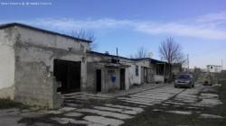 Ферма в Крыму с участком 1,5 Га | Недвижимость Крым, ЮБК, Ялта