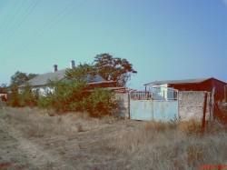 ea_znamenxskoe_2_doma_1 | Недвижимость Крым, ЮБК, Ялта